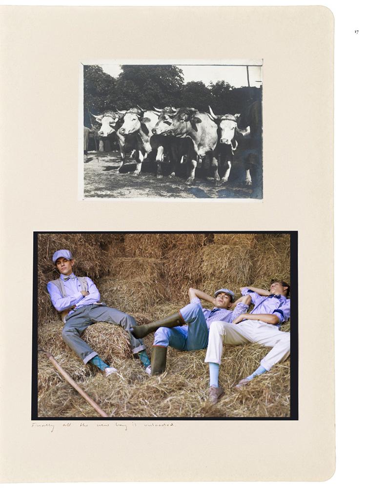 Reed_Henry_Cottons_boys_haystack_odlschool.jpg
