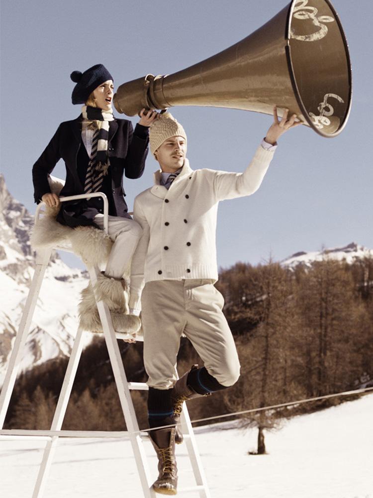 Reed_Henry_Cottons_snow_megaphone_oldschool.jpg