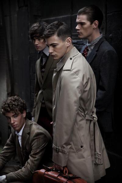 Boss-Models-by-Natalie-Armin-Craig-Fleming-MaleModelSceneNet-08a.jpg