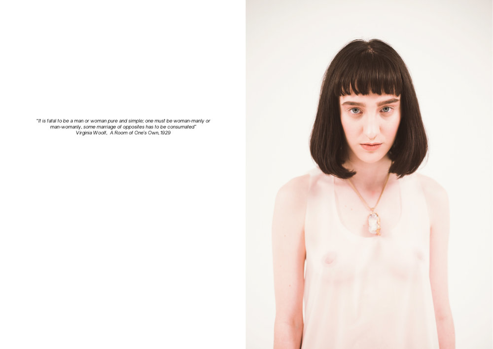 ZAPB-PG04-Lookbook2.jpg