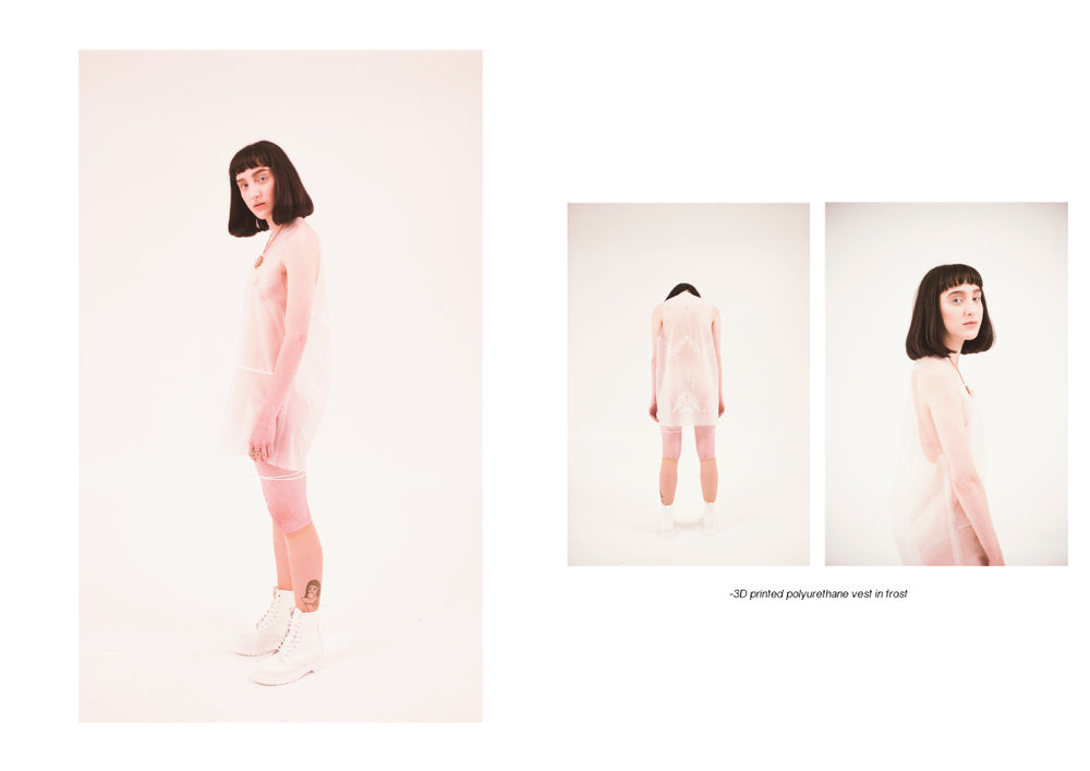 ZAPB-PG04-Lookbook3.jpg