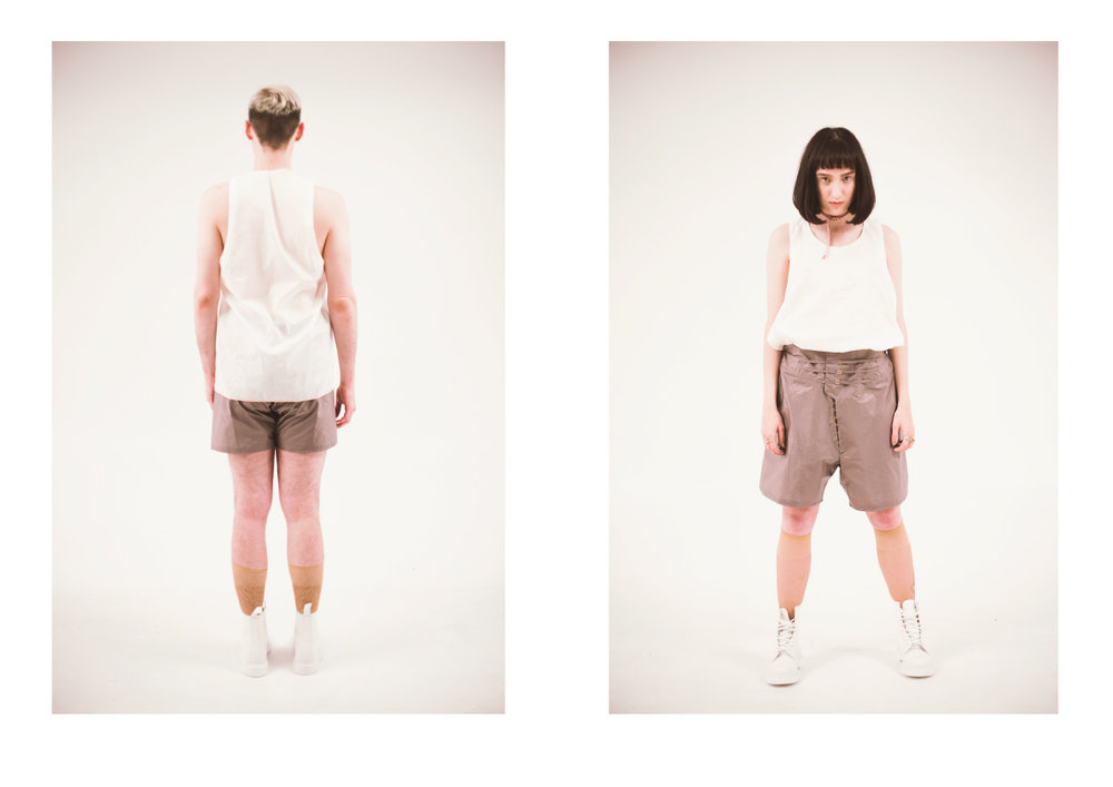 ZAPB-PG04-Lookbook4.jpg