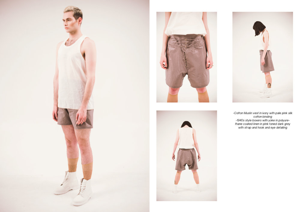 ZAPB-PG04-Lookbook5.jpg