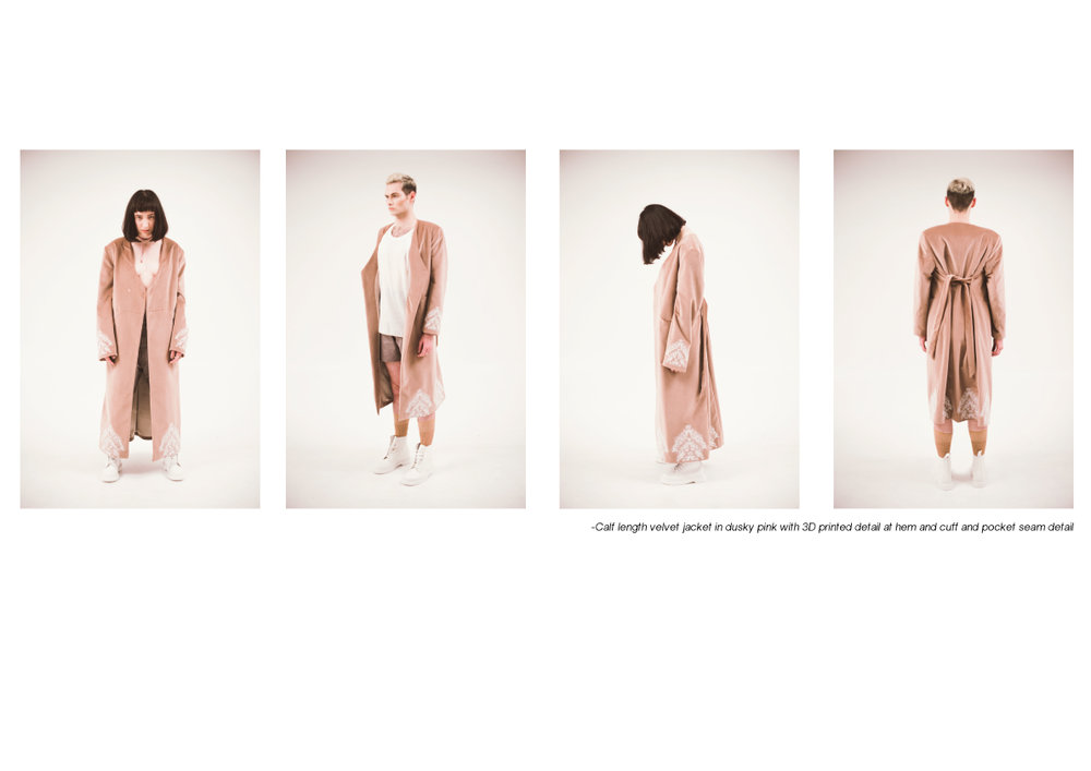 ZAPB-PG04-Lookbook7.jpg