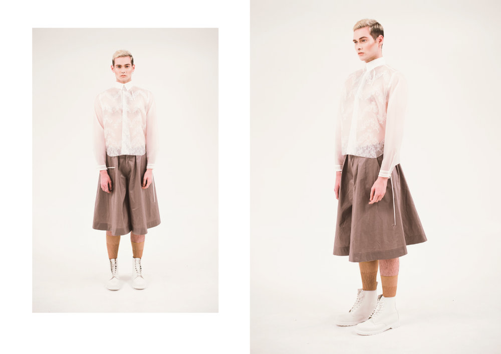 ZAPB-PG04-Lookbook9.jpg