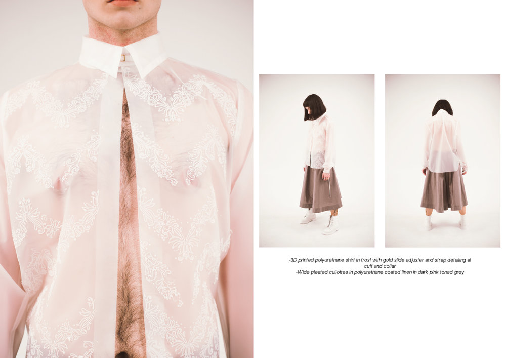 ZAPB-PG04-Lookbook10.jpg