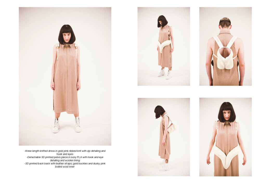 ZAPB-PG04-Lookbook13.jpg