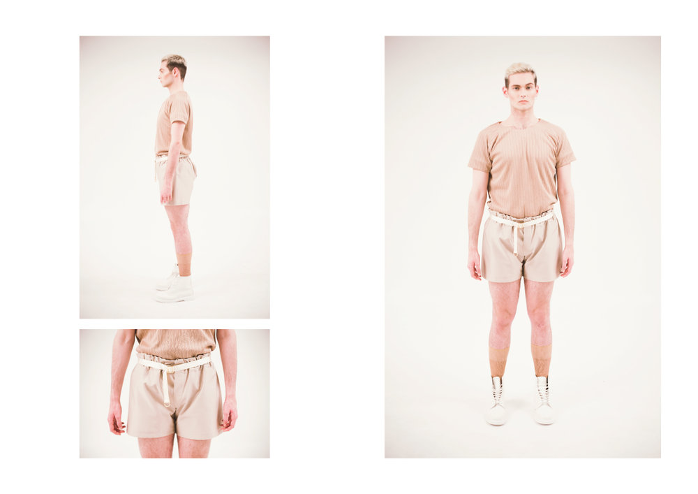 ZAPB-PG04-Lookbook15.jpg