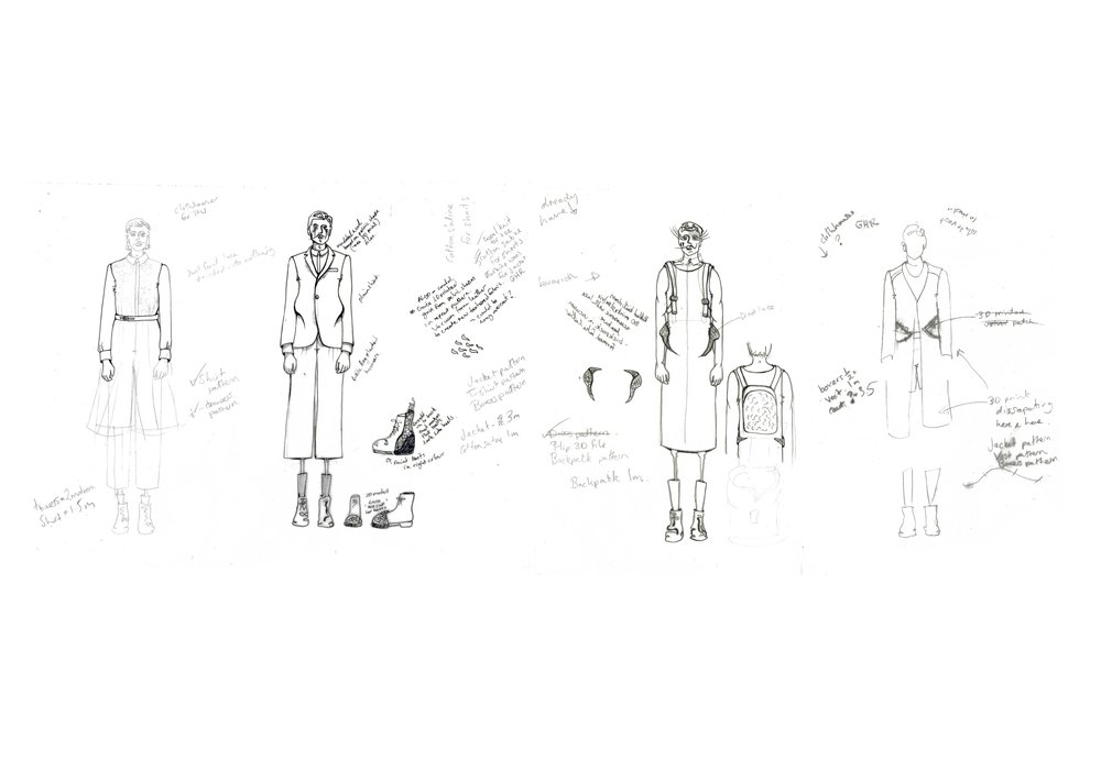 ZAPB PG04 Designs _Page_26.jpg