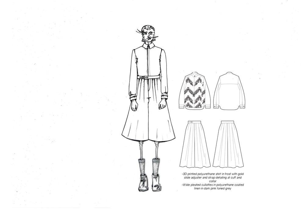 ZAPB PG04 Designs _Page_33.jpg