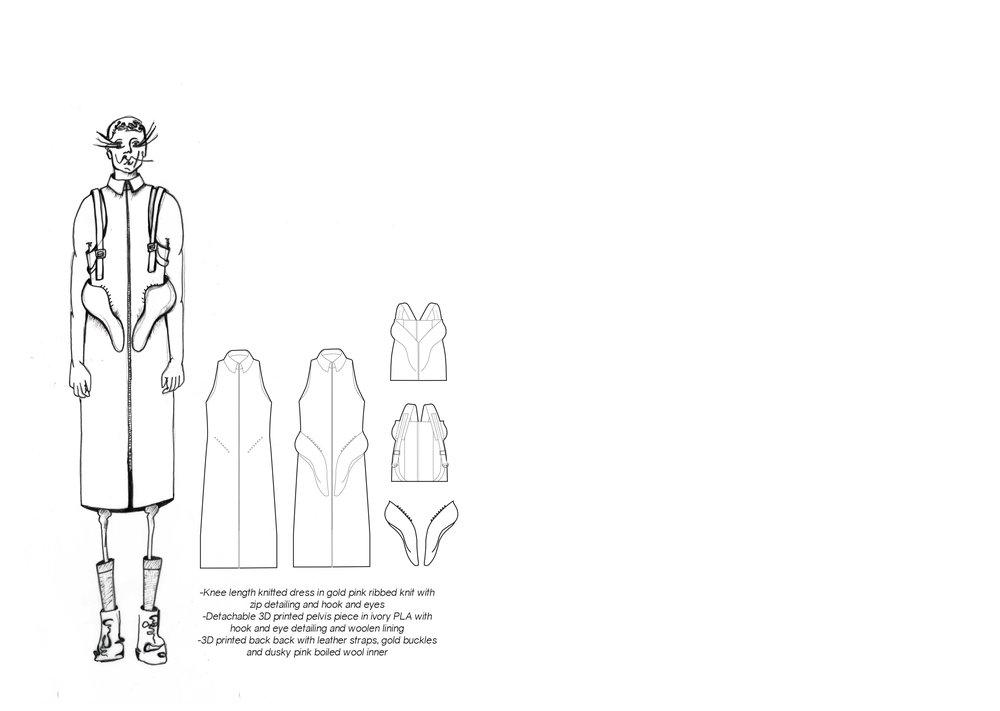 ZAPB PG04 Designs _Page_35.jpg