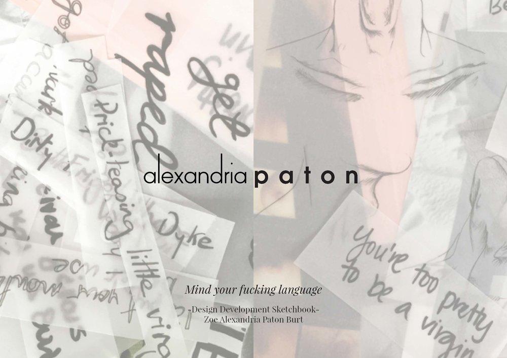 Zoe Alexandria Paton Burt - Design Devlopment Work to print_Page_01.jpg