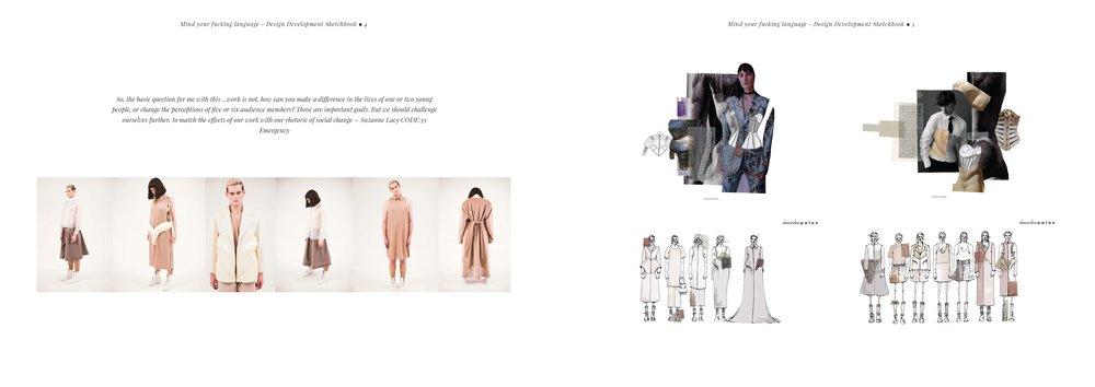 Zoe Alexandria Paton Burt - Design Devlopment Work to print_Page_03.jpg