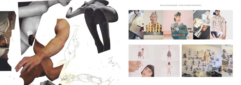 Zoe Alexandria Paton Burt - Design Devlopment Work to print_Page_04.jpg