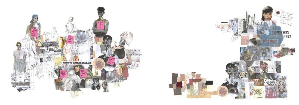Zoe Alexandria Paton Burt - Design Devlopment Work to print_Page_02.jpg