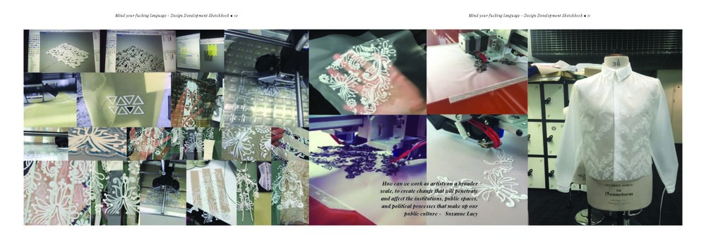 Zoe Alexandria Paton Burt - Design Devlopment Work to print_Page_06.jpg