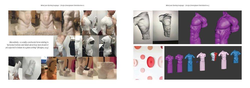 Zoe Alexandria Paton Burt - Design Devlopment Work to print_Page_07.jpg