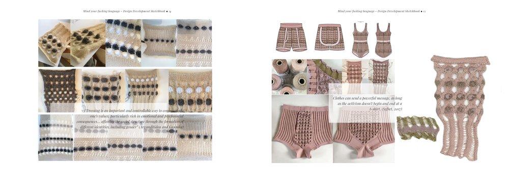 Zoe Alexandria Paton Burt - Design Devlopment Work to print_Page_08.jpg