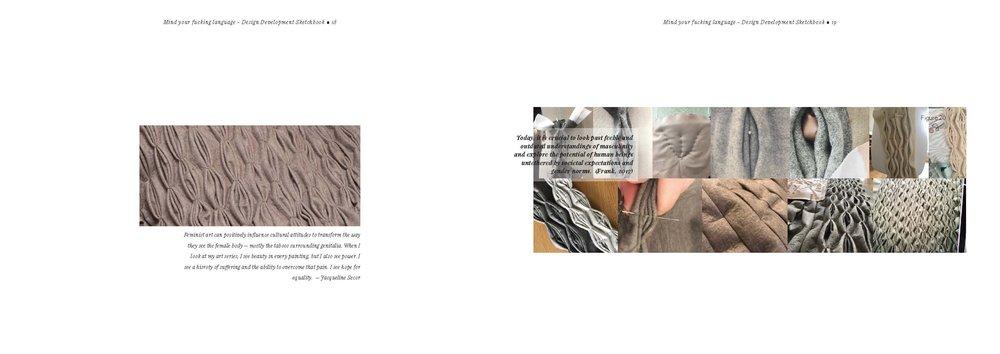 Zoe Alexandria Paton Burt - Design Devlopment Work to print_Page_10.jpg