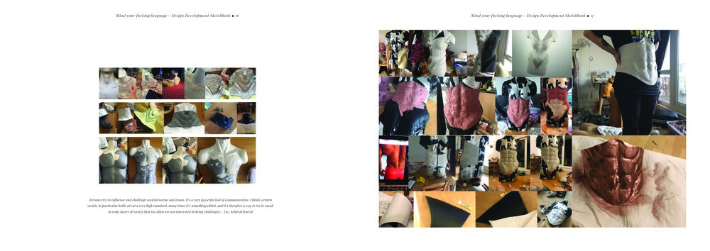 Zoe Alexandria Paton Burt - Design Devlopment Work to print_Page_09.jpg