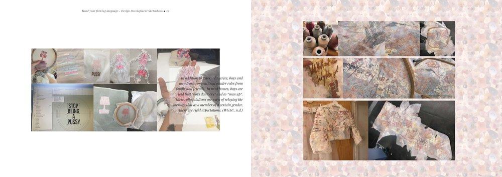 Zoe Alexandria Paton Burt - Design Devlopment Work to print_Page_12.jpg