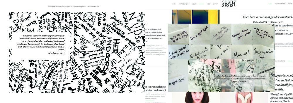 Zoe Alexandria Paton Burt - Design Devlopment Work to print_Page_11.jpg