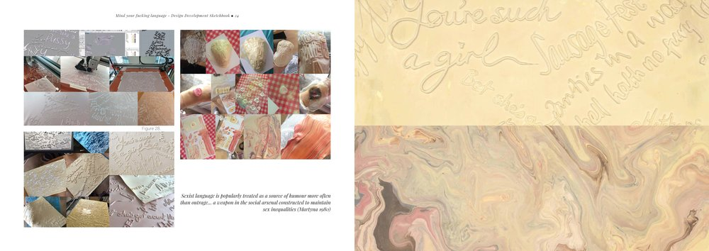 Zoe Alexandria Paton Burt - Design Devlopment Work to print_Page_13.jpg