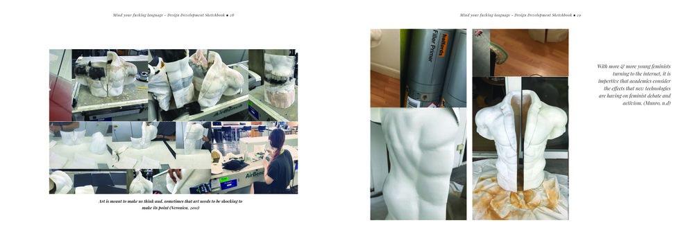 Zoe Alexandria Paton Burt - Design Devlopment Work to print_Page_15.jpg