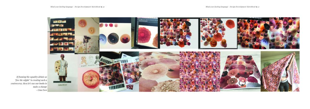 Zoe Alexandria Paton Burt - Design Devlopment Work to print_Page_16.jpg