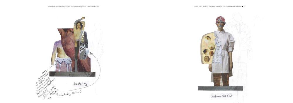 Zoe Alexandria Paton Burt - Design Devlopment Work to print_Page_18.jpg