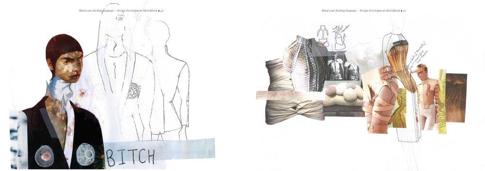 Zoe Alexandria Paton Burt - Design Devlopment Work to print_Page_21.jpg