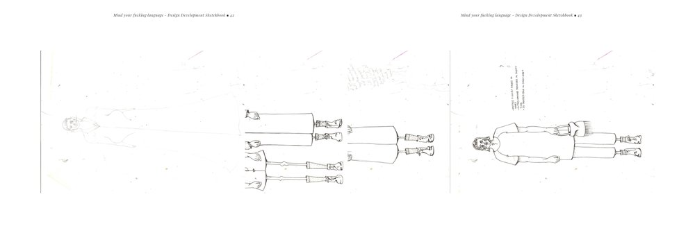 Zoe Alexandria Paton Burt - Design Devlopment Work to print_Page_22.jpg