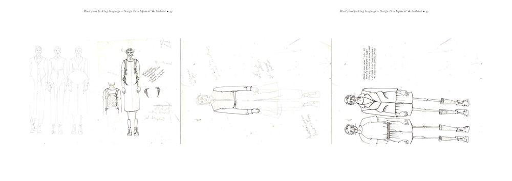 Zoe Alexandria Paton Burt - Design Devlopment Work to print_Page_23.jpg