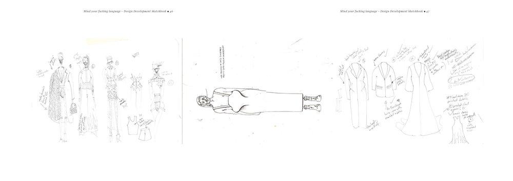 Zoe Alexandria Paton Burt - Design Devlopment Work to print_Page_24.jpg