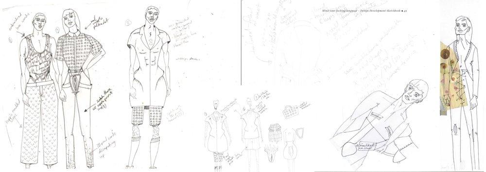 Zoe Alexandria Paton Burt - Design Devlopment Work to print_Page_25.jpg