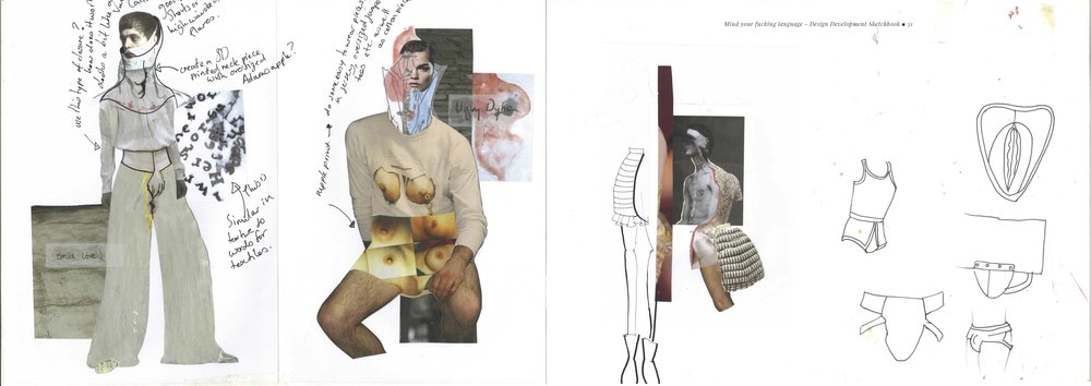 Zoe Alexandria Paton Burt - Design Devlopment Work to print_Page_26.jpg
