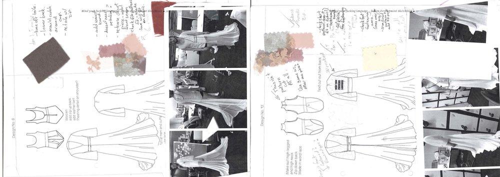 Zoe Alexandria Paton Burt - Design Devlopment Work to print_Page_27.jpg