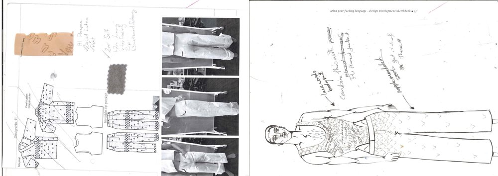 Zoe Alexandria Paton Burt - Design Devlopment Work to print_Page_28.jpg