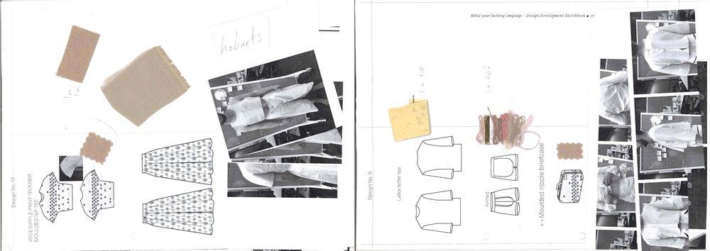 Zoe Alexandria Paton Burt - Design Devlopment Work to print_Page_29.jpg