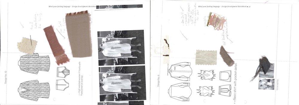 Zoe Alexandria Paton Burt - Design Devlopment Work to print_Page_30.jpg