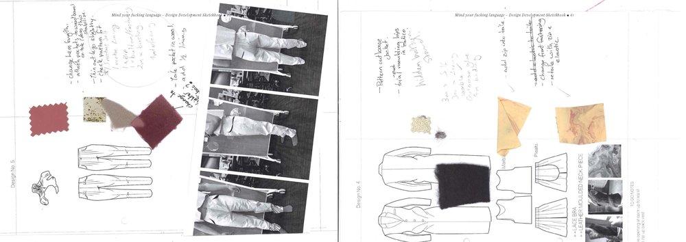 Zoe Alexandria Paton Burt - Design Devlopment Work to print_Page_31.jpg