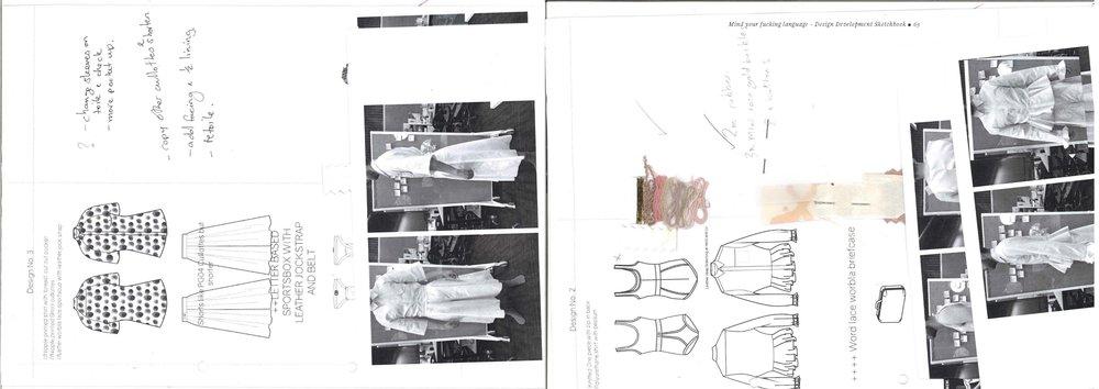 Zoe Alexandria Paton Burt - Design Devlopment Work to print_Page_32.jpg