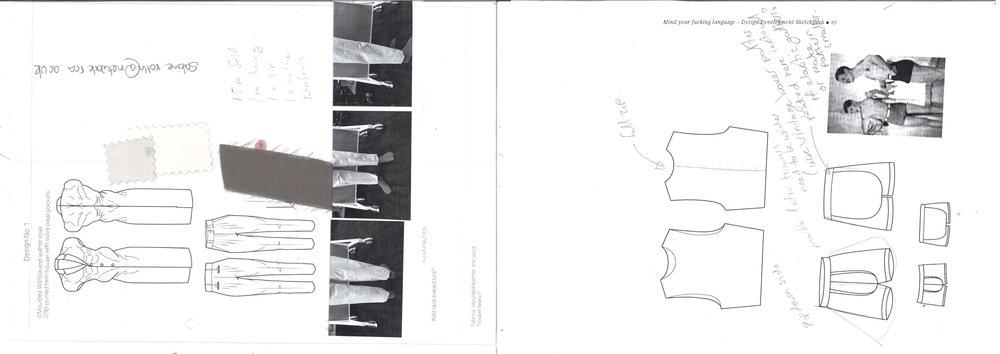 Zoe Alexandria Paton Burt - Design Devlopment Work to print_Page_33.jpg