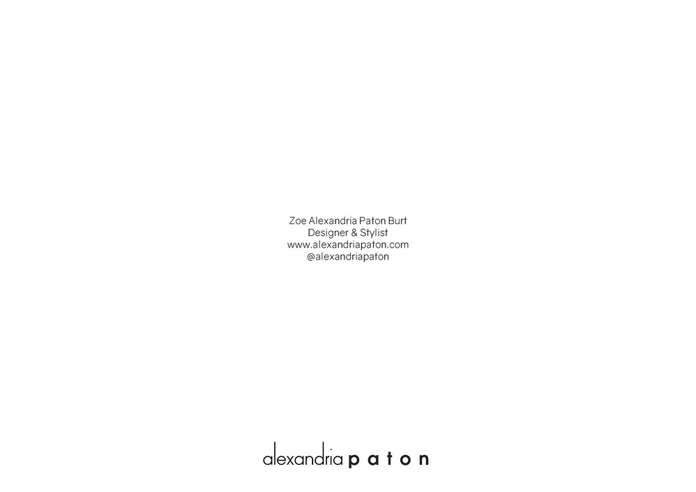 Zoe Alexandria Paton Burt - Design Devlopment Work to print_Page_35.jpg
