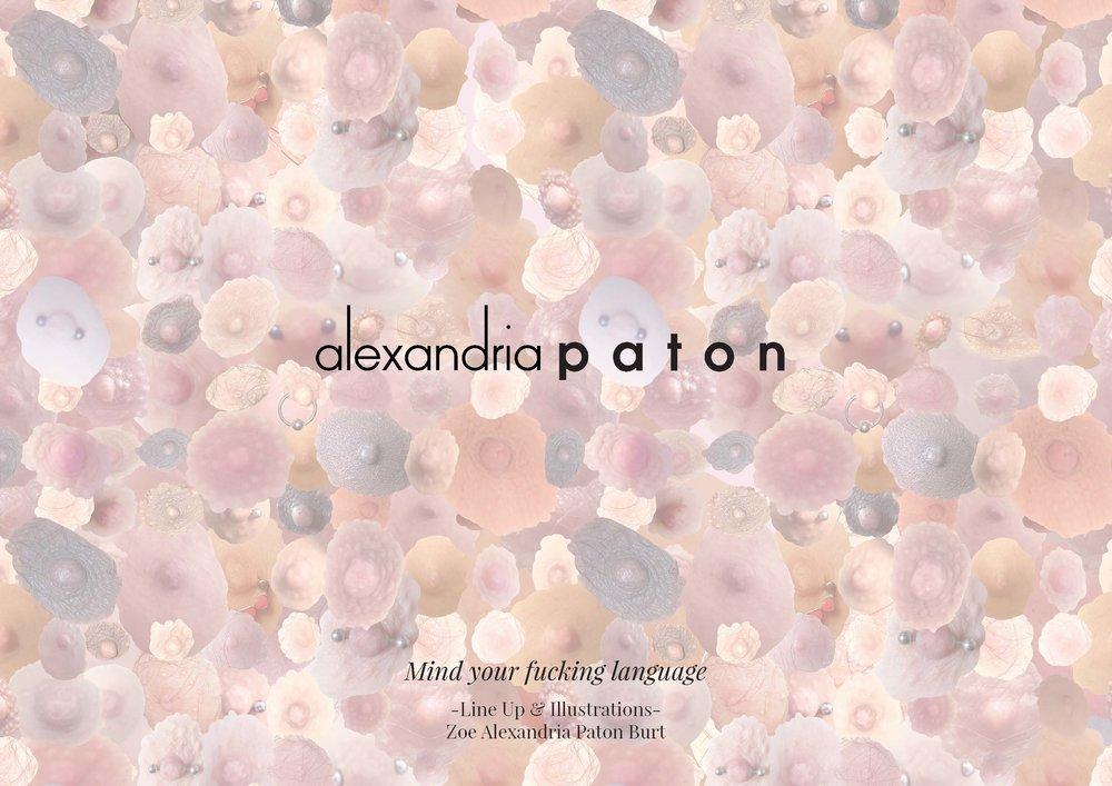 Zoe Alexandria Paton Burt - Finals Sketchbook to print_Page_01.jpg