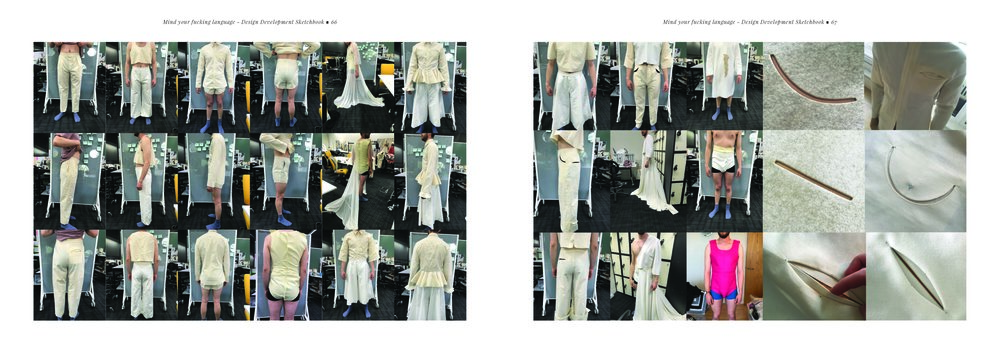 Zoe Alexandria Paton Burt - Design Devlopment Work to print_Page_34.jpg