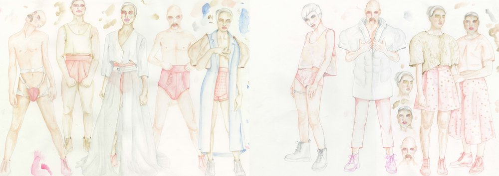 Zoe Alexandria Paton Burt - Finals Sketchbook to print_Page_04.jpg