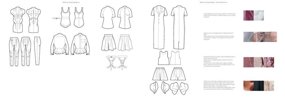 Zoe Alexandria Paton Burt - Finals Sketchbook to print_Page_06.jpg