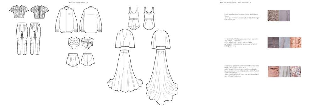 Zoe Alexandria Paton Burt - Finals Sketchbook to print_Page_07.jpg