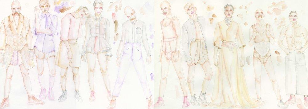 Zoe Alexandria Paton Burt - Finals Sketchbook to print_Page_05.jpg
